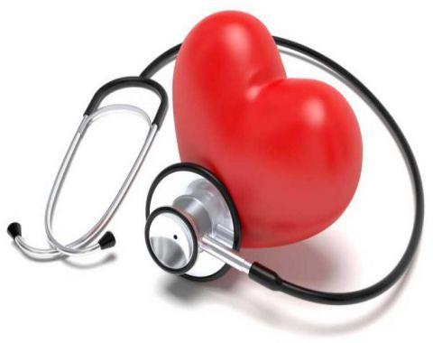 تاثیرات ورزش بر قلب